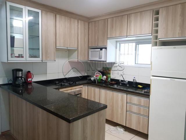 Casa para alugar com 5 dormitórios em Vila osasco, Osasco cod:183761 - Foto 7