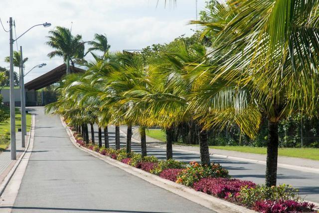 Terreno no Condomínio Mar Dule 300 m² - Foto 13