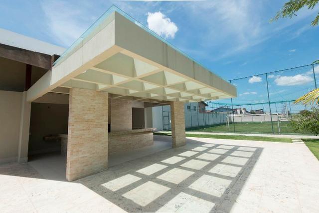 Terreno no Condomínio Mar Dule 300 m² - Foto 3
