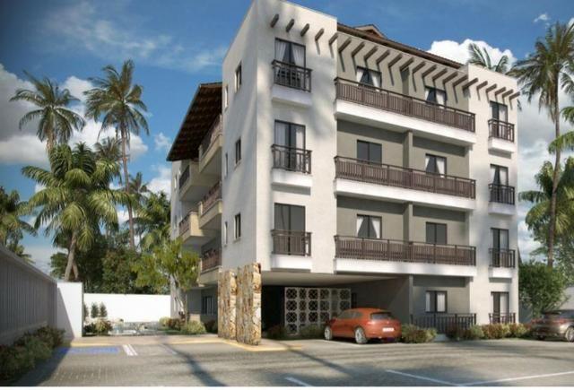 Cumbuco (CE) Novos Apartamentos Pronta Entrega - Mobiliados - Foto 2