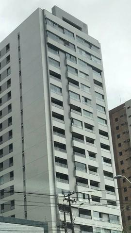 Apartamento no Jardim Renascença, 2 Suítes, 2 Semi suítes - Foto 8