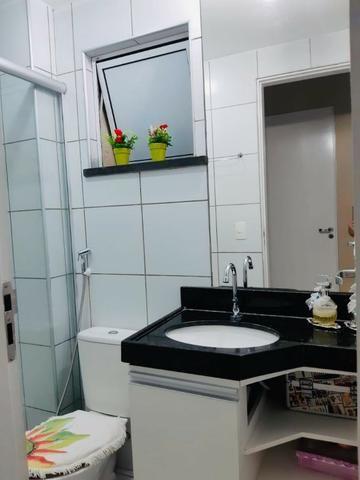 Apartamento 3 quartos no Bairro Ellery em perfeito estado de conservação - Foto 18