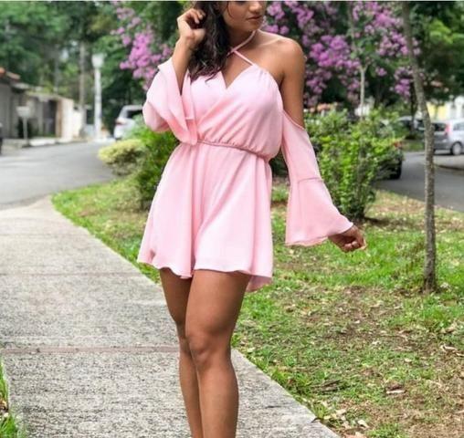 5c794a9fc Saldo de Moda Feminina - Roupas e calçados - Itoupava Norte ...