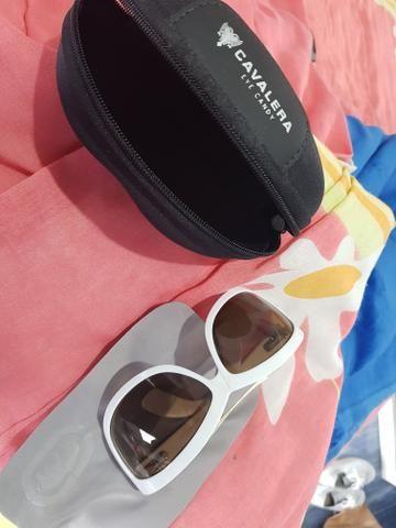 52ad50f7b Óculos de sol cavalera feminino - Bijouterias, relógios e acessórios ...