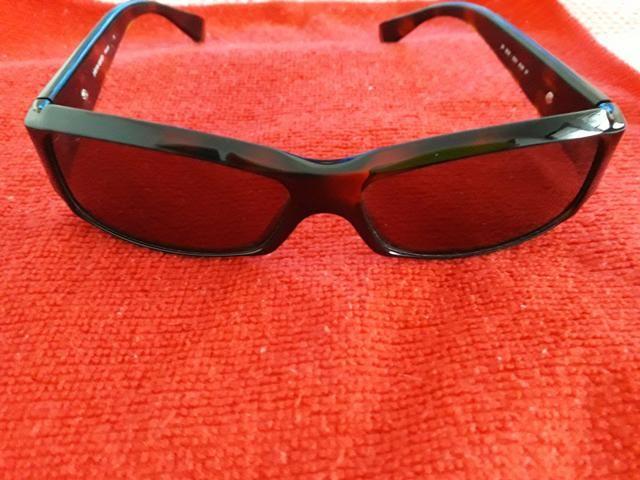 548beda15 Óculos de sol - Bijouterias, relógios e acessórios - Vila Jardim ...