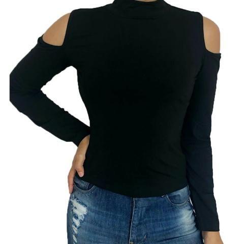 8c44b2774 Fabricante Atacado/varejo moda feminina tendência 2019 - Roupas e ...
