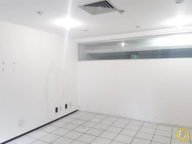 Loja para alugar em Fortaleza | Aldeota | 56 metros - Foto 5