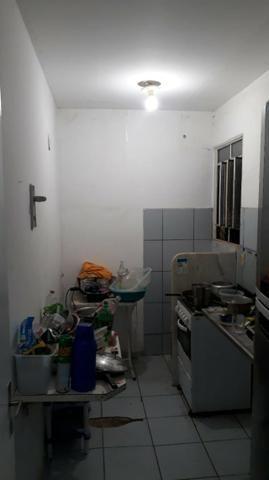 Apartamento Parque do Leste | 02 Quartos | Zona Leste | Financia - Foto 6