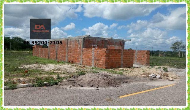 Lotes Terras Horizonte(Parcelas a partir de R$ 280,72)!! - Foto 14