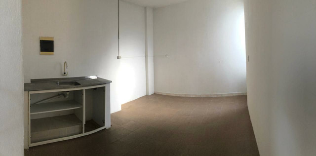 Apartamento Cond. Senador João Bosco, Flores - Foto 8