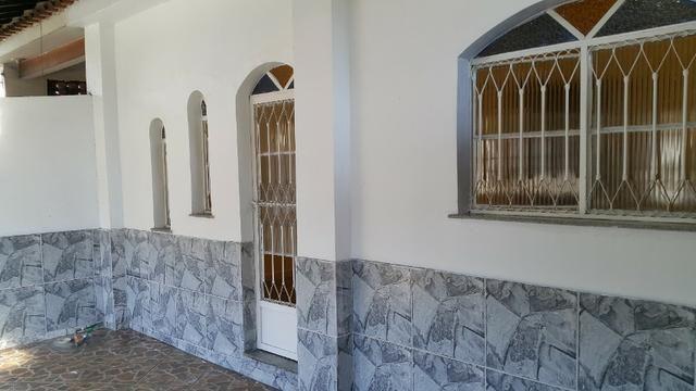 Linda Casa 2 quartos Rua Principal, Próx.Detran p/Residência/Comercio Rocha S.G