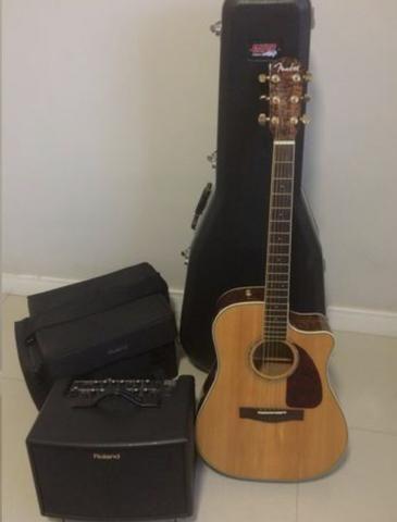 Instrumentos Musicais - Foto 6
