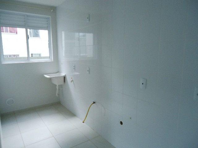 1641 - Apartamento de 2 quartos para Alugar em Biguaçu! - Foto 13