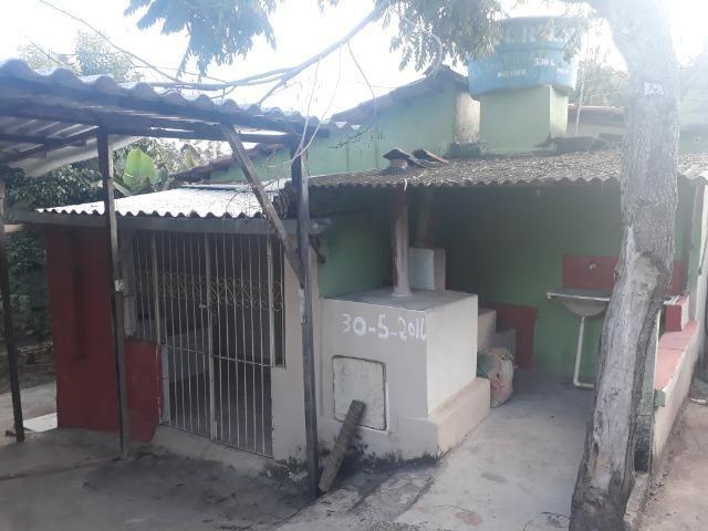 Chácara com 500m² em Barreto - Nova Serrana - Foto 12