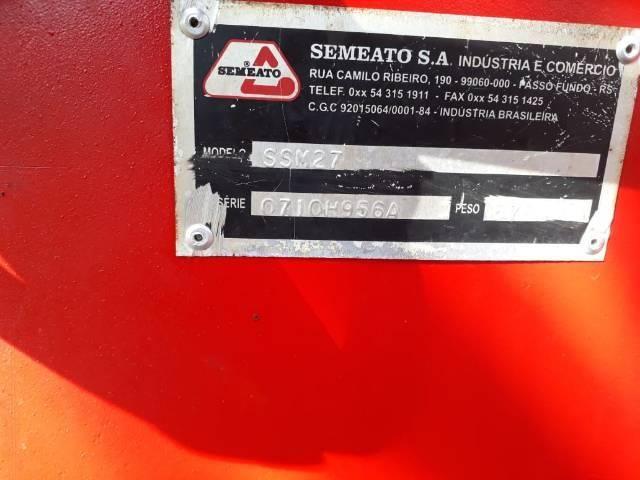 Plantadeira SSM (parcelamos)  - Foto 5