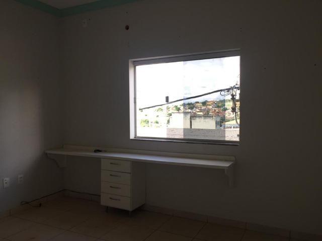 Apartamento Temporada em Três Marias - MG - Centro - Foto 14