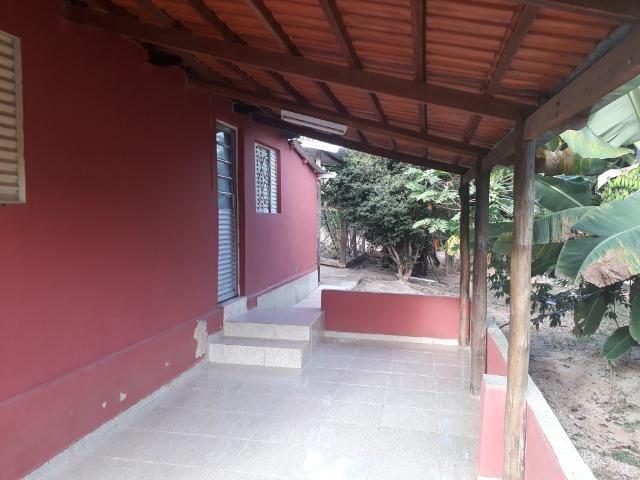 Chácara com 500m² em Barreto - Nova Serrana - Foto 4