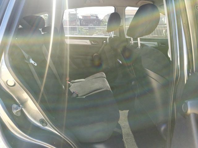 Honda CR-V 2010/2011-Mega Veículos Anápolis - Foto 11