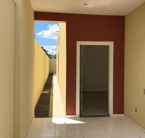 Casa pronta para morar - Foto 2