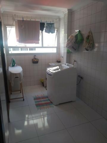 Apartamento no Centro (troca por casa) - Foto 6
