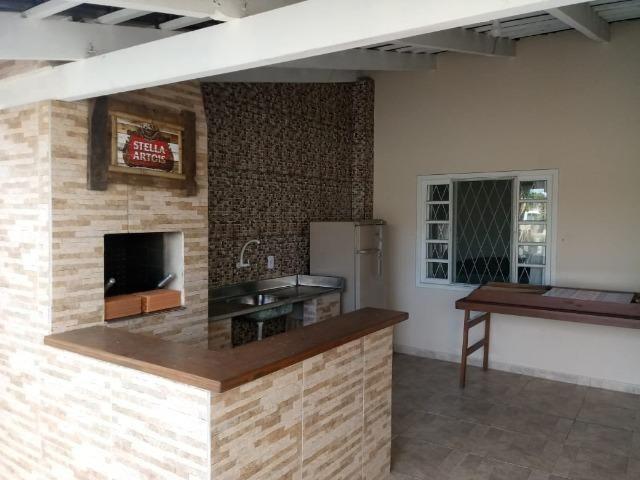 Casa em Barra do Sul - Foto 8
