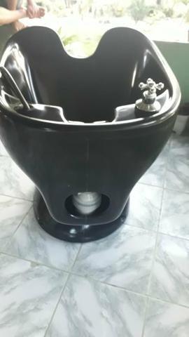 Vendo lavatório - Foto 3
