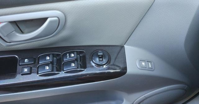 Kia Sorento 2.5 4x4 EX Diesel 170cv 08/09 - Foto 7