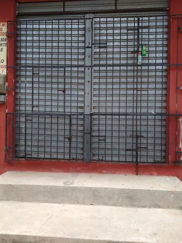 Porta de rolo - Foto 2