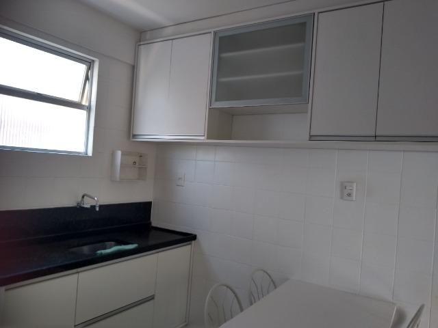 Dois quartos stiep ed Residency Das Dunas - Foto 11