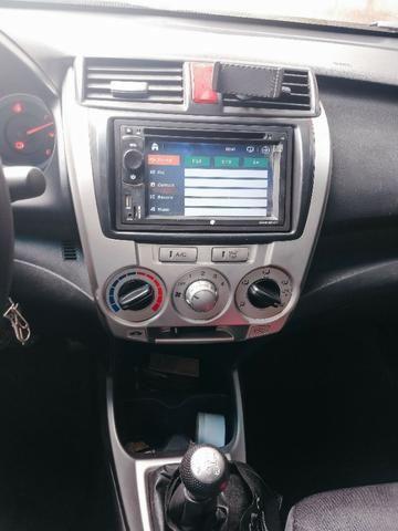 Honda City 2012 1.5 Manual - Foto 2