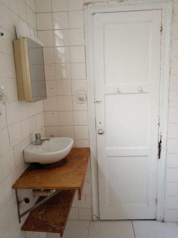 Apartamento no Catete, 1 Quarto - 40m² - Foto 18
