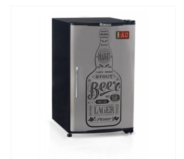 Cervejeira 120l (fran)