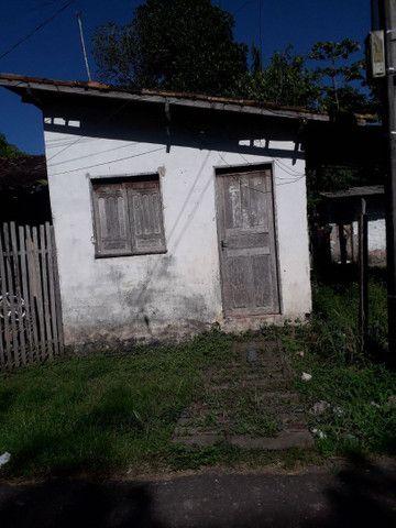 casa barato em Benfica