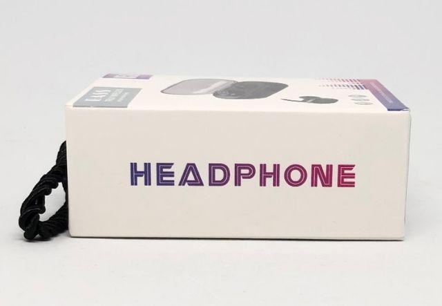 Fone de Ouvido Bluetooth Bass Truly Wireless Novo na Caixa - Foto 3