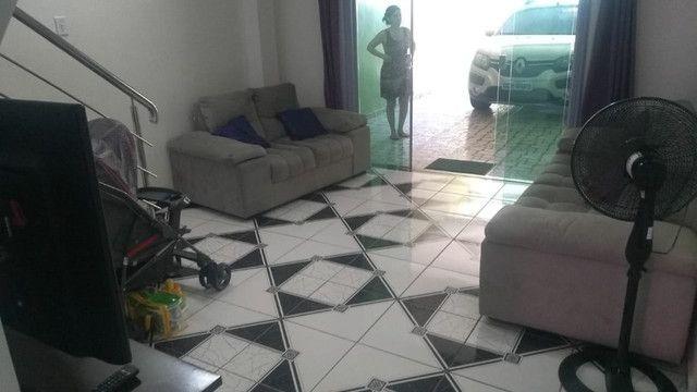 Geovanny Torres Vende: Casaa de 200 M² // 02 Suítes - Foto 11