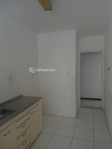 Apartamento 3 Quartos para Aluguel no Rio Vermelho (611373) - Foto 14