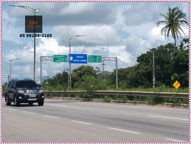 Loteamento Terras Horizonte#Adquira Já# - Foto 16