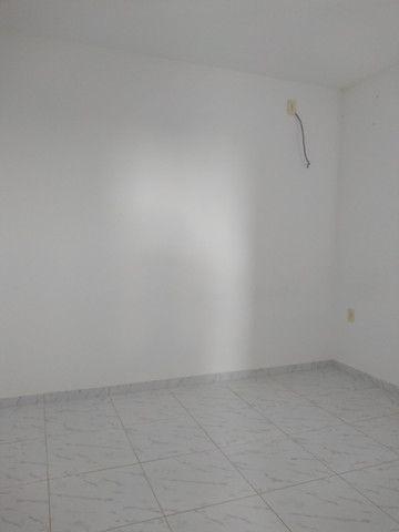 Ap 02 quartos Nova Mangueira - Foto 3