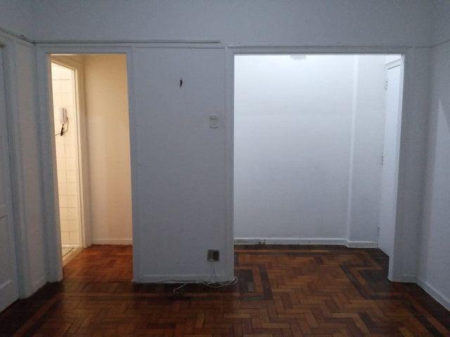 Apartamento no Catete, 1 Quarto - 40m² - Foto 4