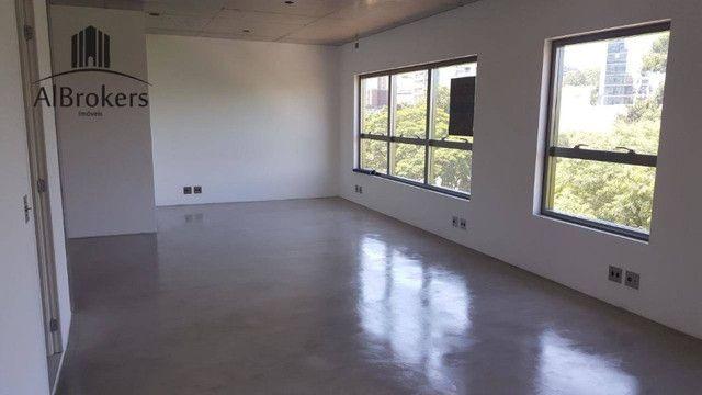Apartamento com 1 dormitório R$ 690.000 por R$ 650.000- Petrópolis - Porto Alegre/RS - Foto 7
