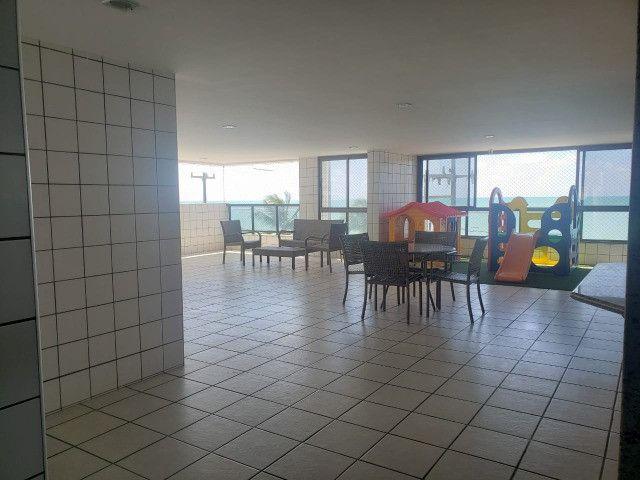 Apartamento vista para o mar . Bairro novo - Foto 4
