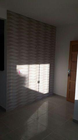 Casa com 03 quartos no Joaquim de Oliveira-Itaboraí.  - Foto 13
