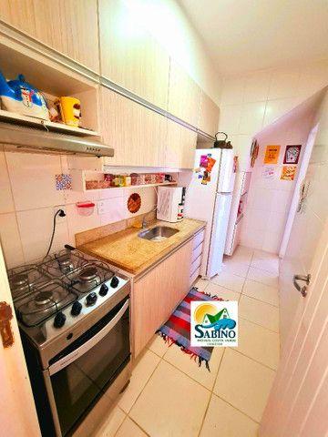 Casa 3 quartos (2 suítes) com sótão, reserva do sahy, Costa Verde, Mangaratiba RJ - Foto 8