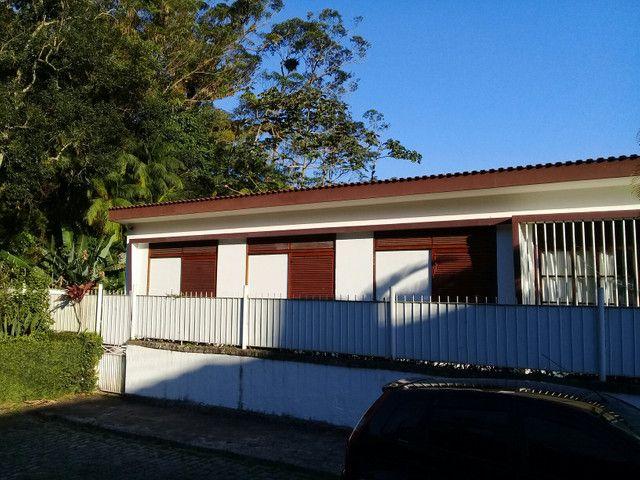 Ótima residência no Quarteirão Ingelheim com renda mensal de R$5.500,00