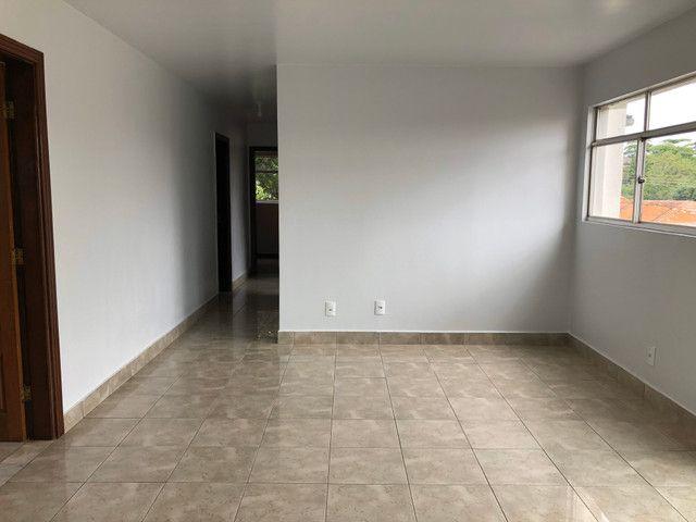 Apto Ed Portal de Marabá
