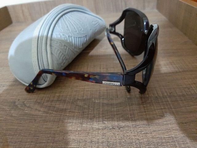 Óculos Chillibeans - Foto 5