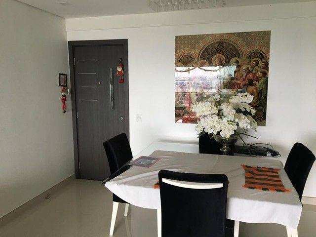 Porteira Fechada Singolare  - Foto 5