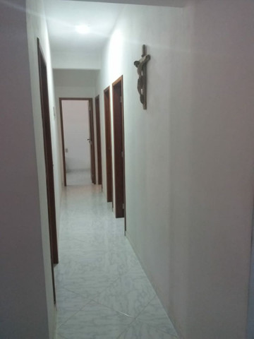 Vendo casa com excelente localização em Santa Teresa.  - Foto 4