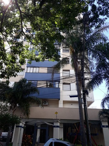 Venda Apartamento PORTO ALEGRE RS Brasil - Foto 2