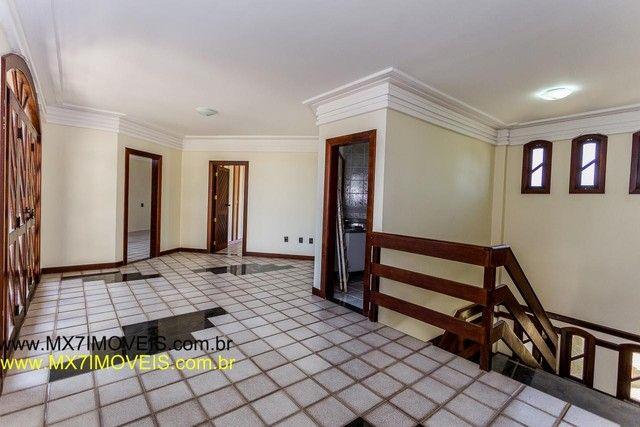 Casa em Condomínio para Venda em Camaçari, Guarajuba, 4 dormitórios, 1 suíte, 4 banheiros, - Foto 15